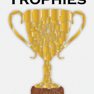 Broken Trophies - PDF Download