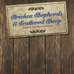 Stricken Shepherds - PDF Download