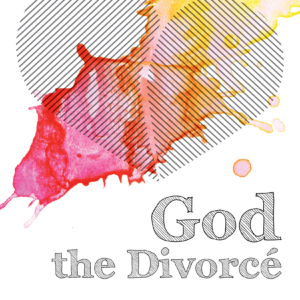 God the Divorce' - PDF Download