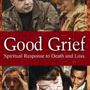 Good Grief - PDF Download