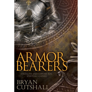 Armor Bearers