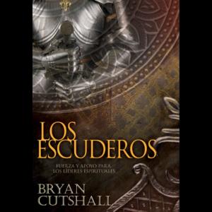 Escuderos – Libro