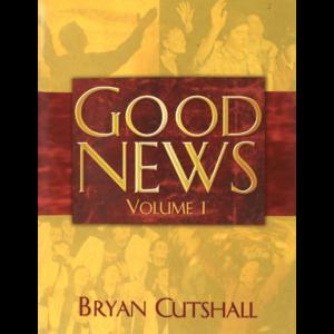 Good News – Volume 1