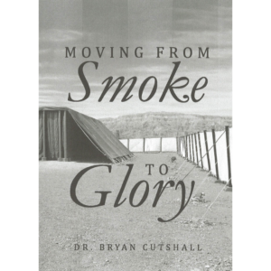 Moving From Smoke to Glory – DVD Series