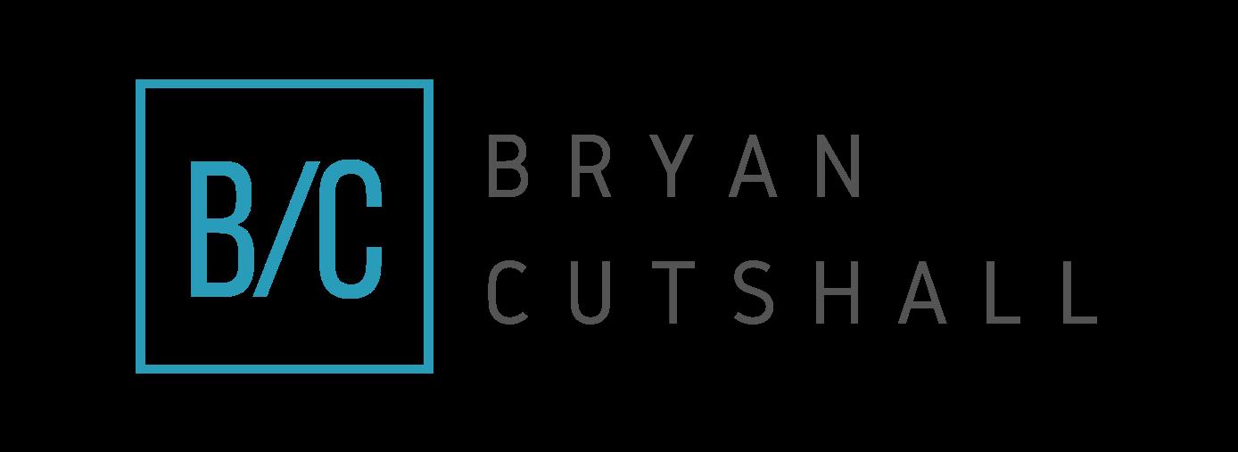 Dr. Bryan Cutshall
