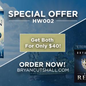 Special Offer – HW002